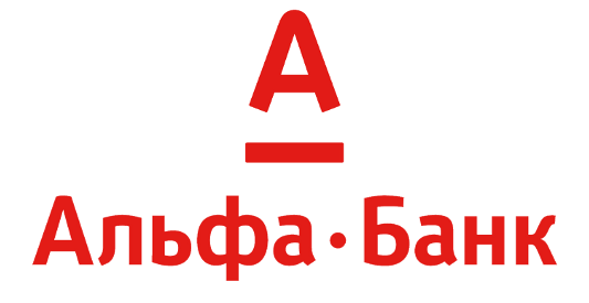 Автосервис2.ру - Оборудование для автосервисов и СТО [city] с Доставкой по всей России.